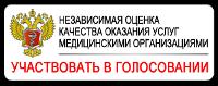 2042_963