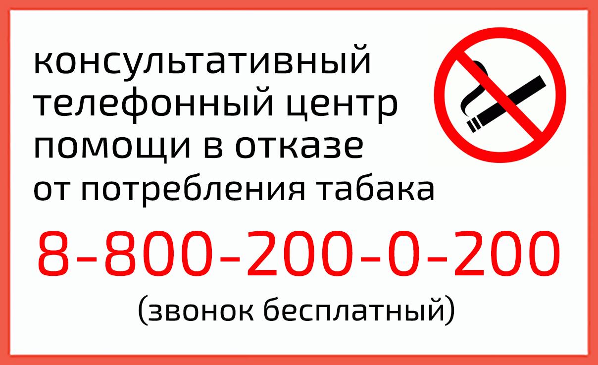 Владимирская областная больница запись на платный прием к